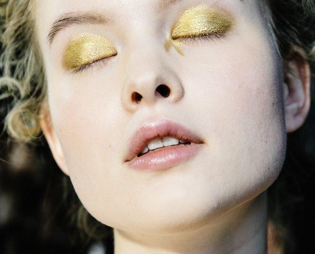 Maquillaje novias 2020- The Artist Talents School