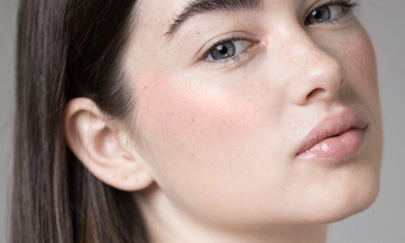 Curso maquillaje basico